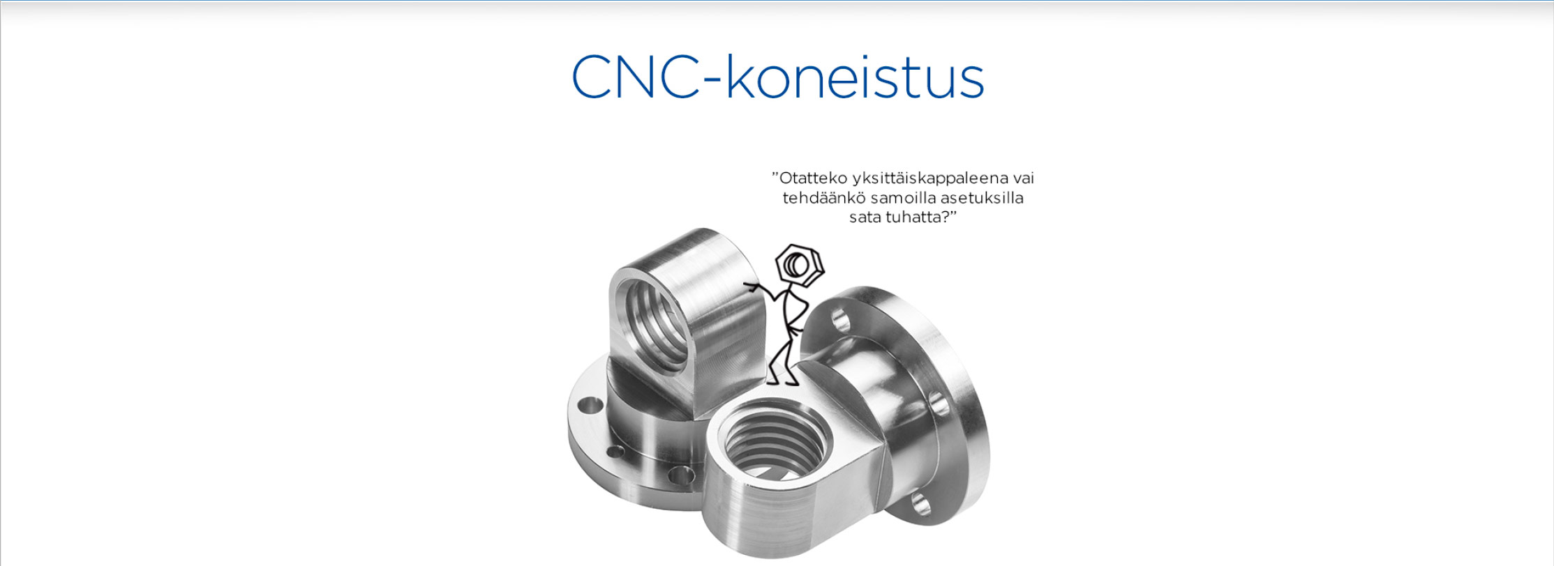 helapala-cnc-koneistus