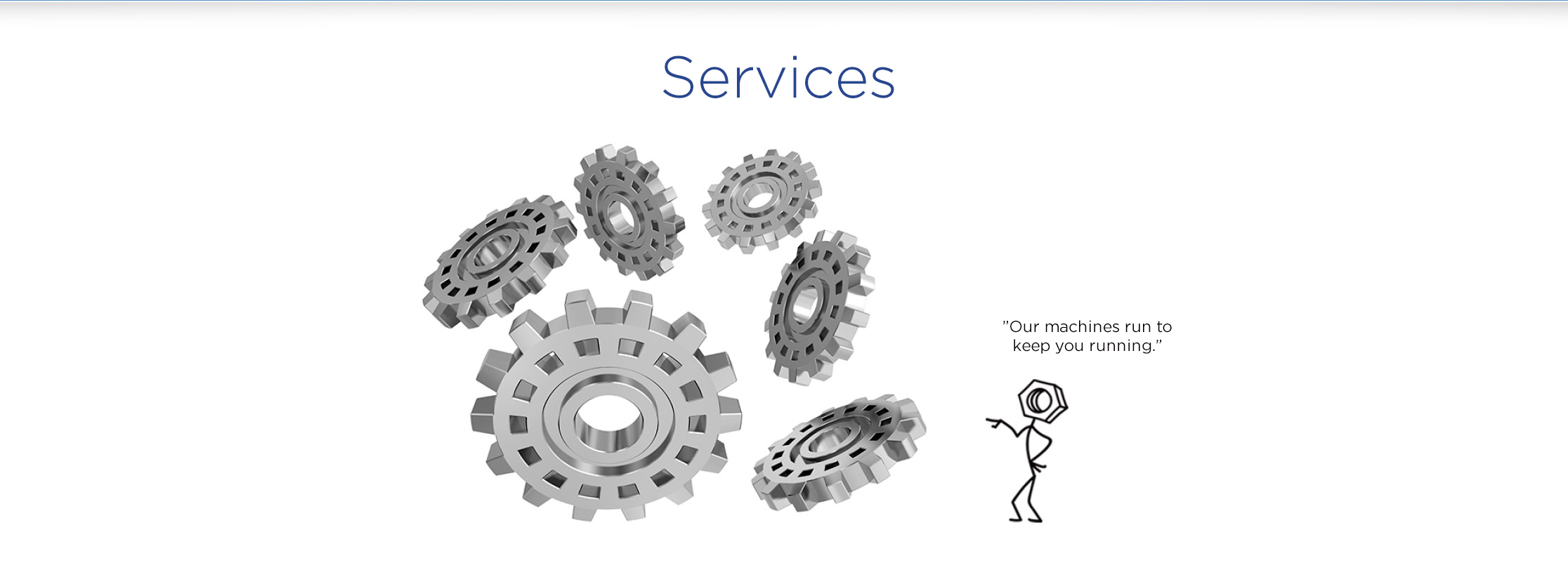 helapala-services